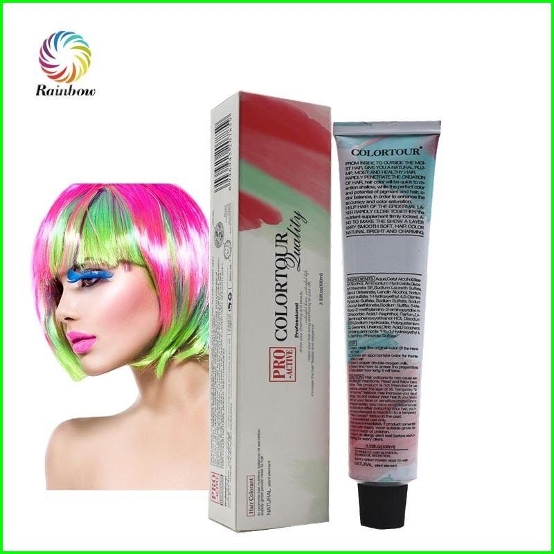 New Rainbow Henna Hair Color Pics Of Hairstyle Ideas 3053 Herbal Hair Colour Temporary Hair Color Spray Hair Color Spray