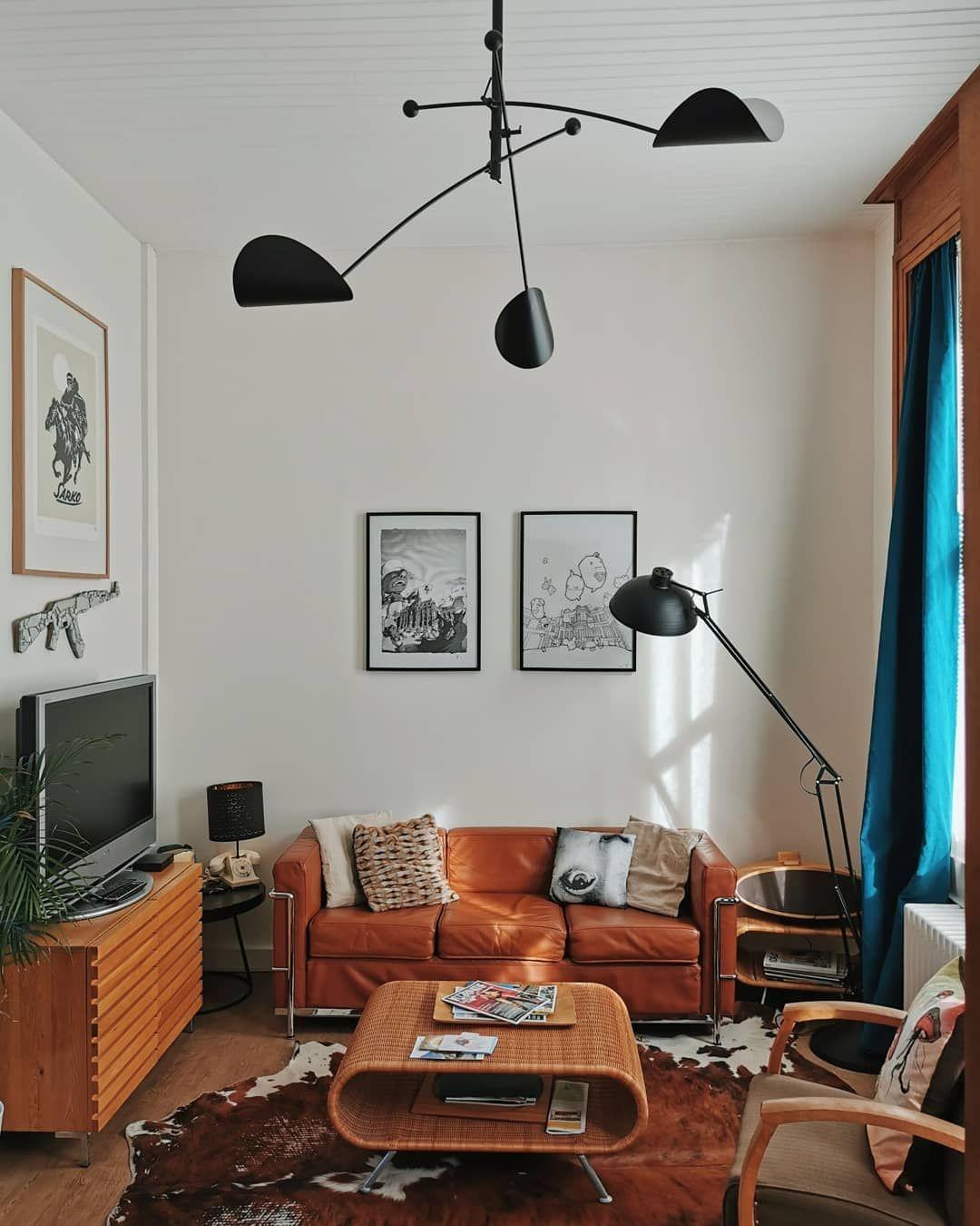 My Little Roubaix By Bokerberlin Home Decor Decor Room