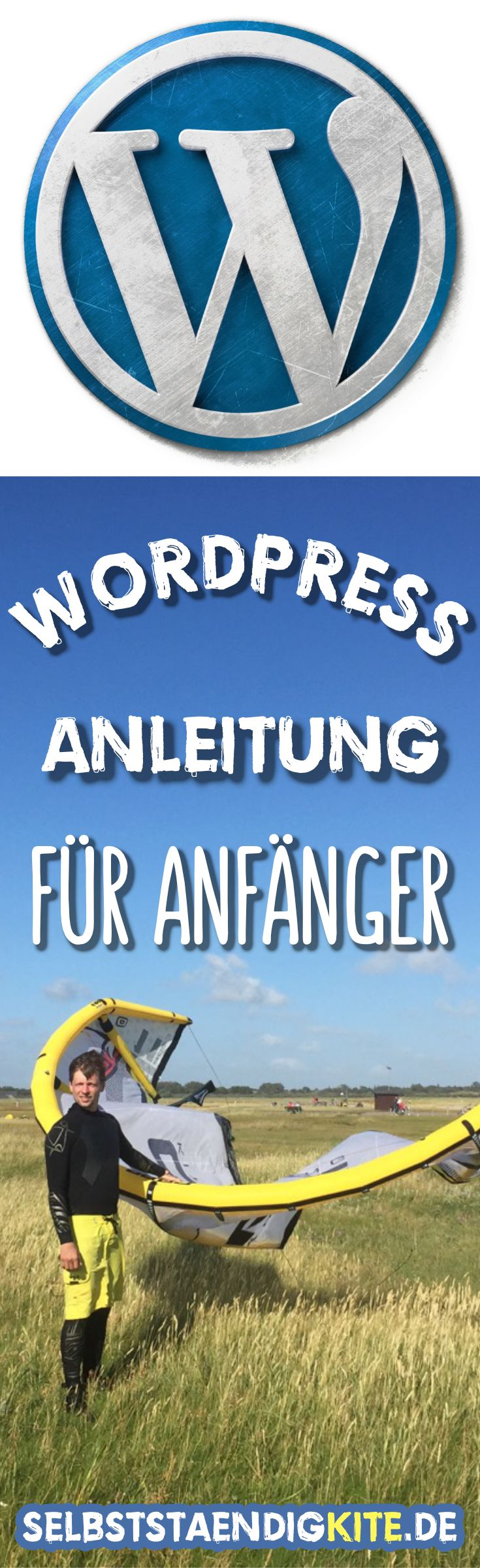 wordpress anleitung blog homepage erstellen homepage erstellen eigene homepage erstellen