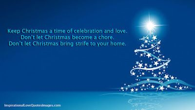 Merry christmas messages for friends merry christmas pinterest merry christmas messages for friends m4hsunfo