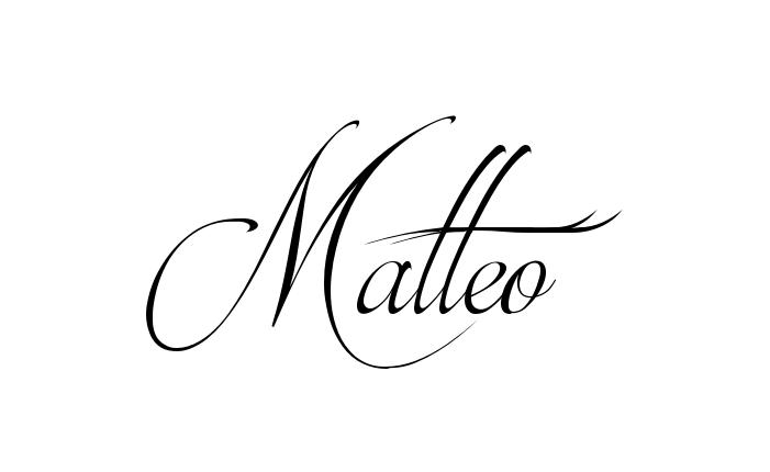 Make It Yourself Online Tattoo Name Creator Name Tattoos Baby Name Tattoos Tattoos With Kids Names