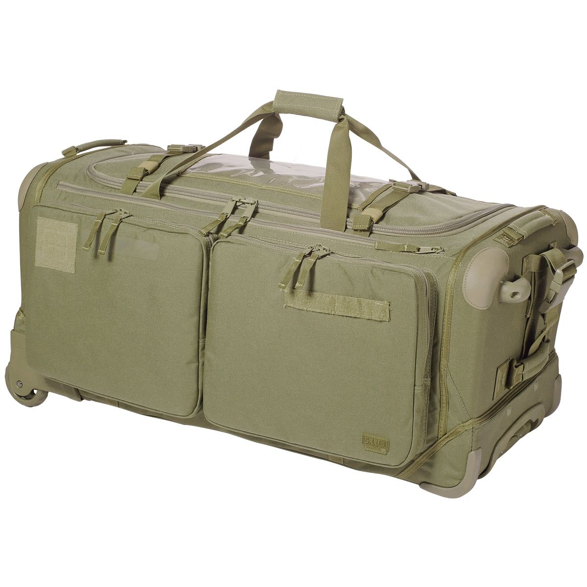 f821cc671158 At Military 1st we want you to be completely satisfied every time you shop  with us.