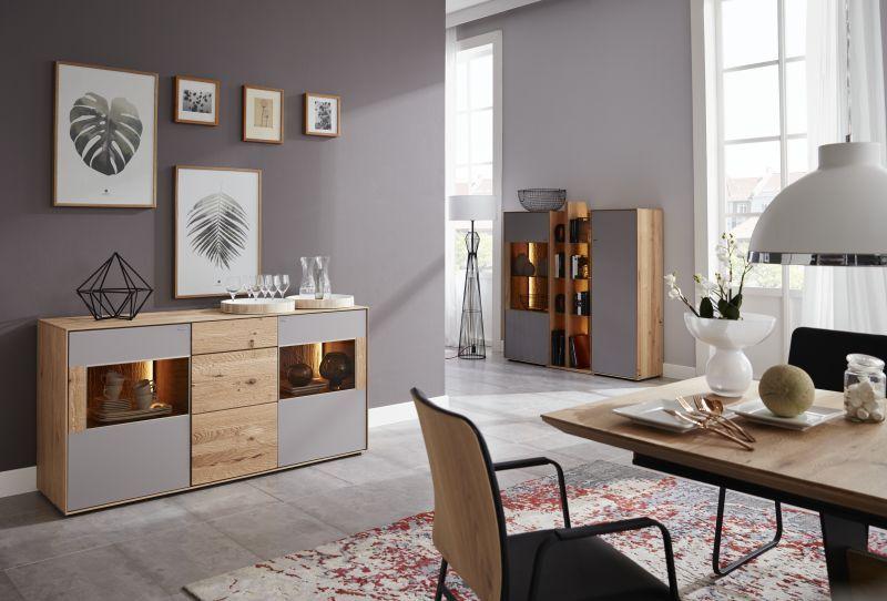 Meine Einrichtungswelt Interliving Möbel Eilers Möbel