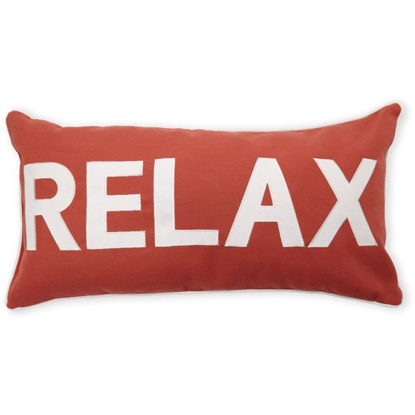 Rodeo home relax pillow 17 liked on polyvore featuring home rodeo home relax pillow 17 liked on polyvore featuring home home decor teraionfo