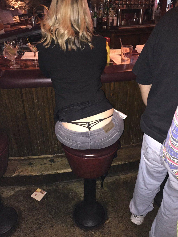 enge jeans sex escort kroatien