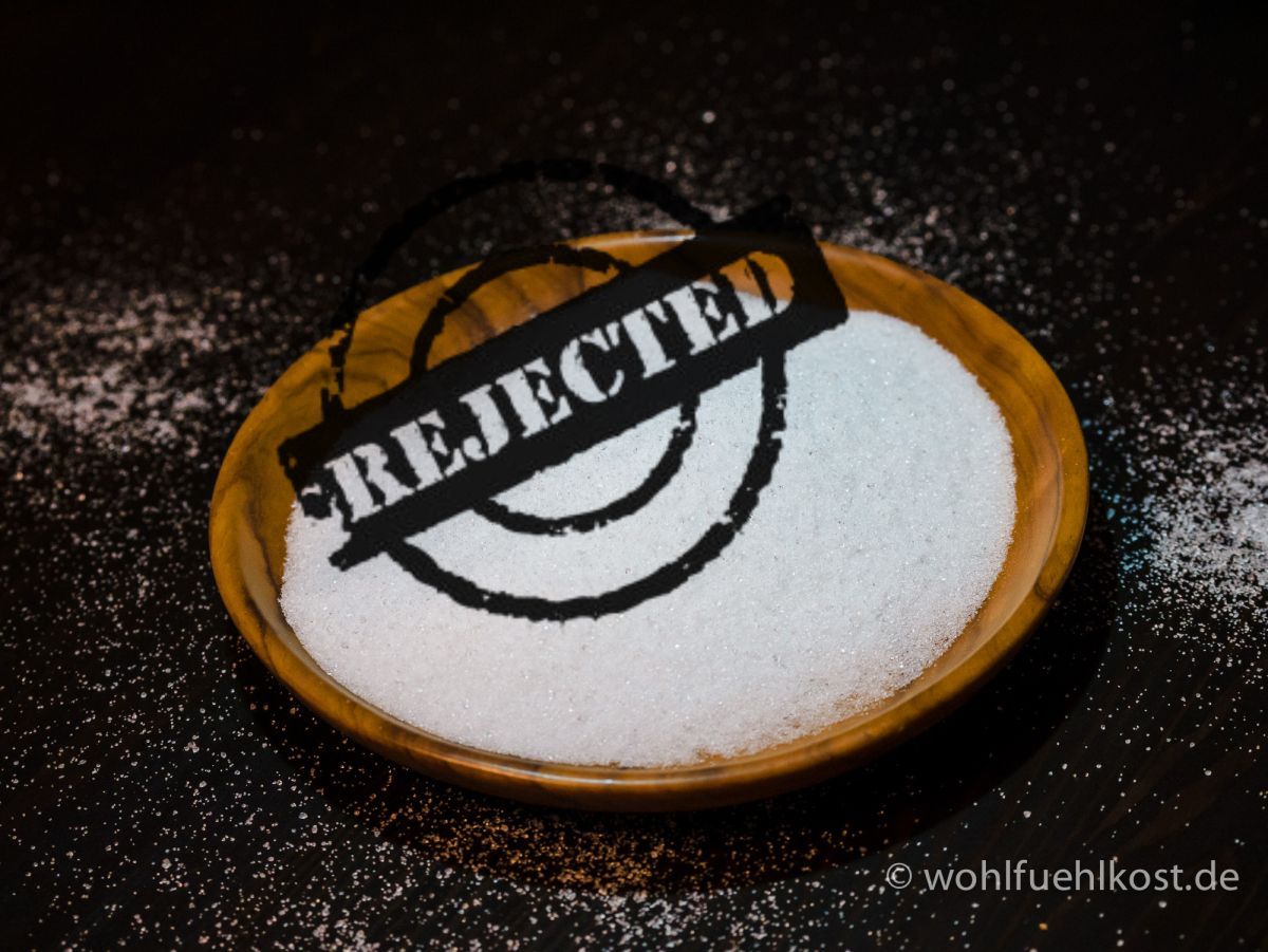 Viertel runde küchenschränke wohlfühlen ohne zucker u tipps zum zuckerausstieg und gesunde