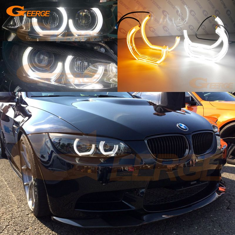 Find More Car Light Assembly Information About For BMW 3