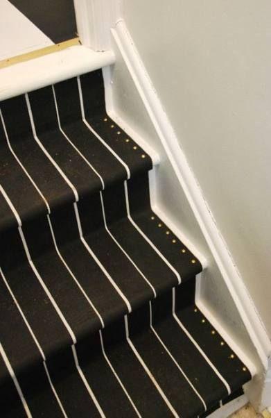 Best Trendy Ikea Stairs Runner Ideas Stairs Stair Runner 400 x 300