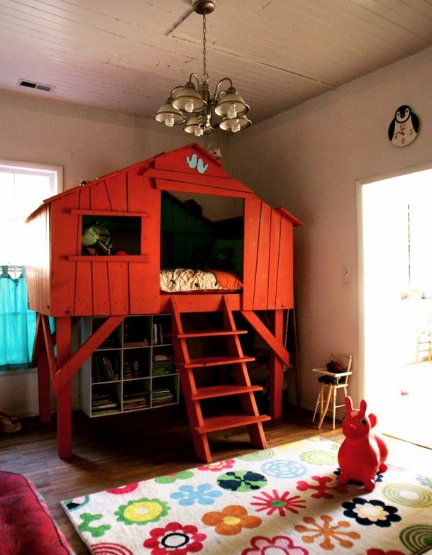 My Dream Room In The Future Pinterest Kids Bedroom House And Room