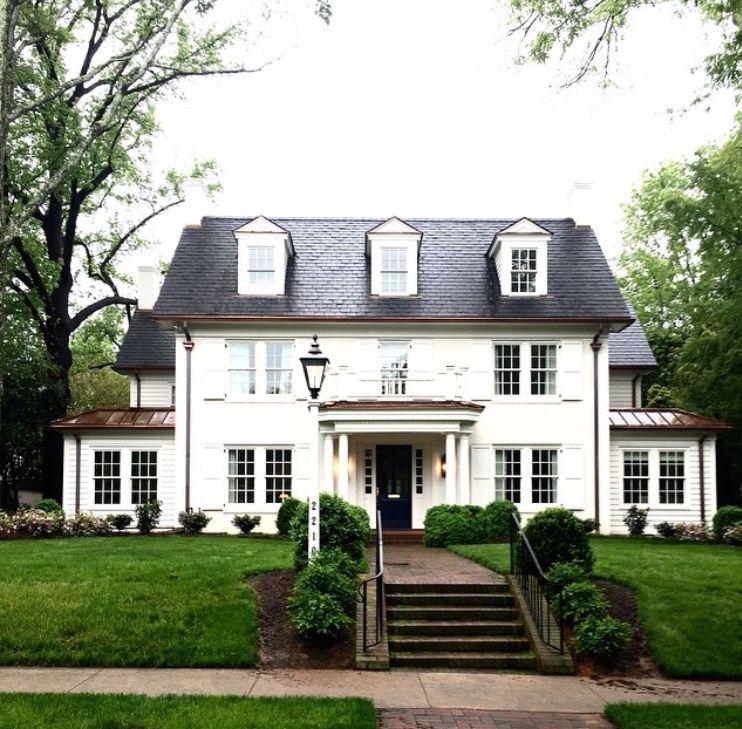 Future house Lovely home Pinterest