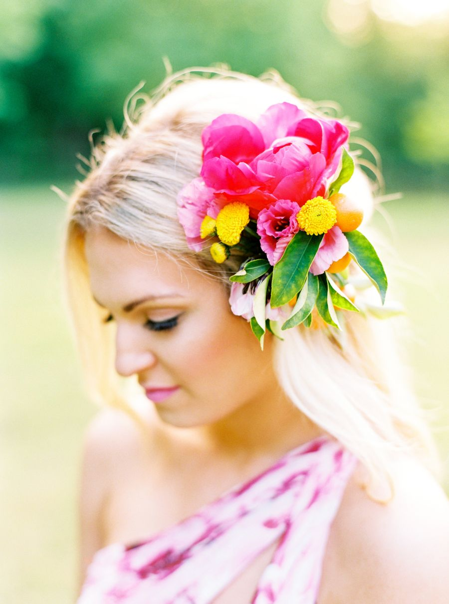 Photography : Dyan Kethley Photography Read More on SMP…