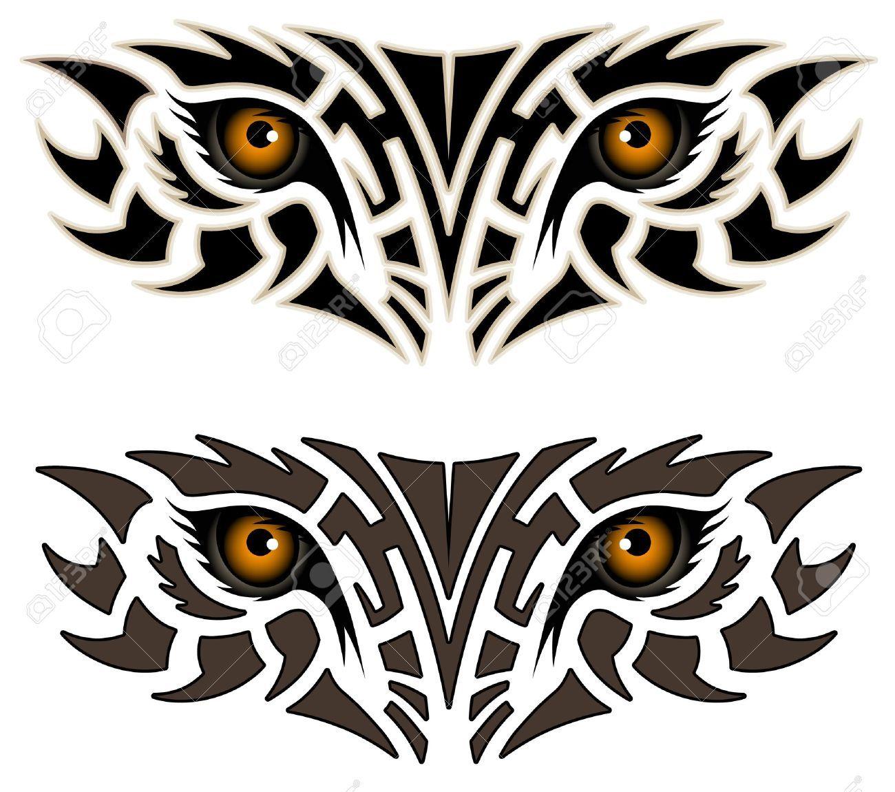 Wildcat cliparts stock vector and royalty free wildcat