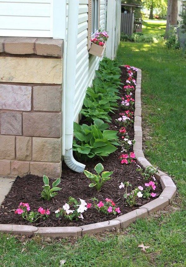 unbelievable dry creek bed landscaping ideas. 10 Amazing Ideas  Dry Creek Beds for Landscaping The ART in LIFE creek bed