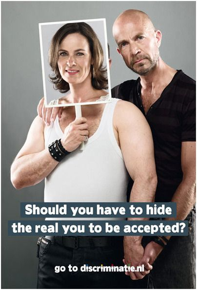 Controversial And Shocking Adverts That Make You Stop And Think - 35 controversial shocking adverts make stop think