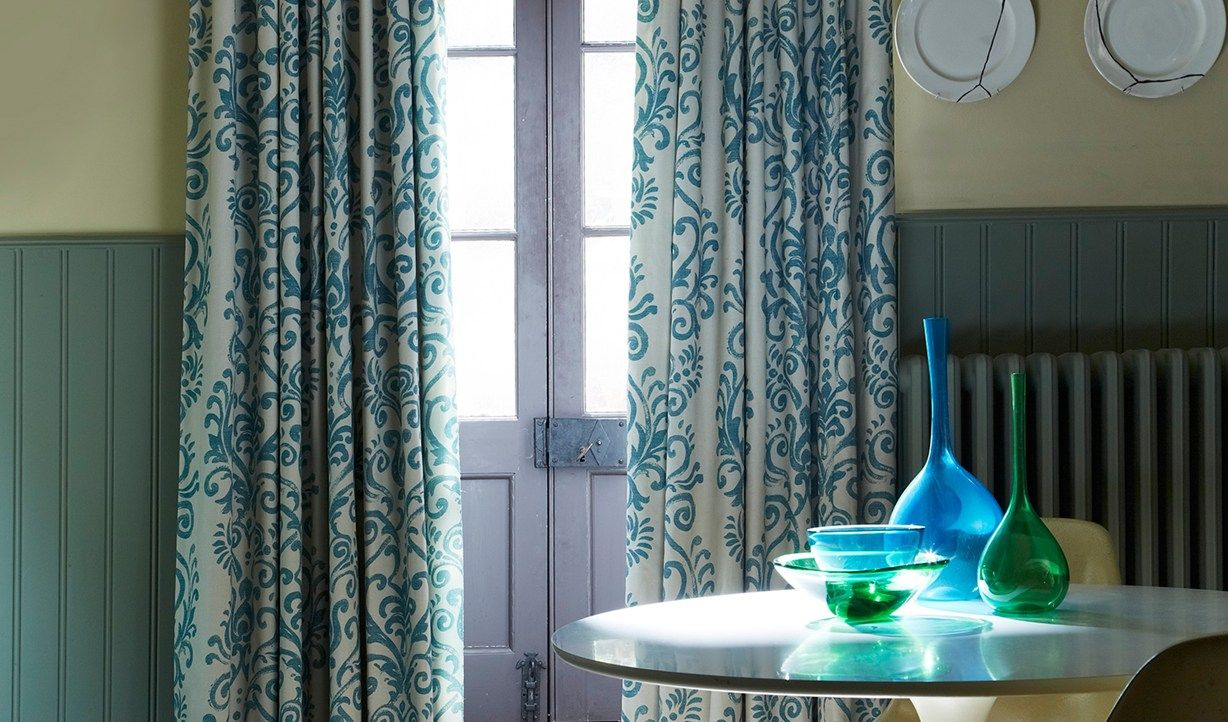 curtains gallery images hillarys ideas for the house rh pinterest com