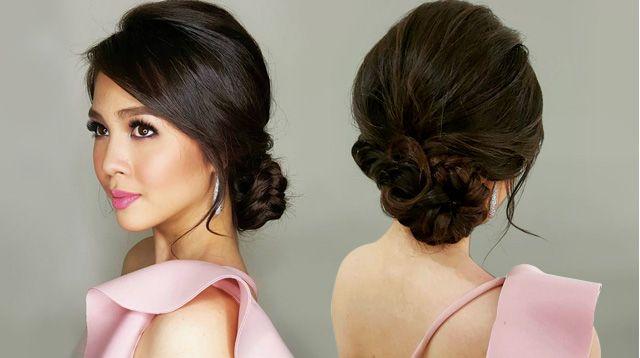 Beautiful Hairstyles Pinjv On Hairstyle  Pinterest  Beautiful Hairstyles