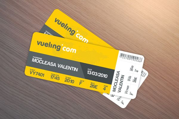 Image result for 25% off on vueling