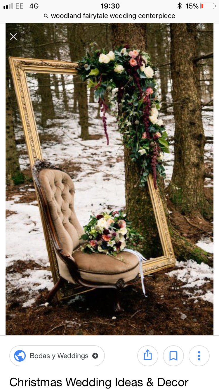 111 Heart Warming Wedding Outdoor Decoration Ideas