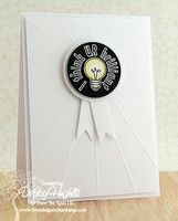 A Project by limedoodle from our Cardmaking Gallery originally submitted 05/12/12 at 02:03 AM