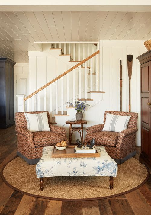 Warm Up Your Rooms With The Color Brown Town Country Living Brown Living Room Brown Walls Living Room Brown Living Room Decor