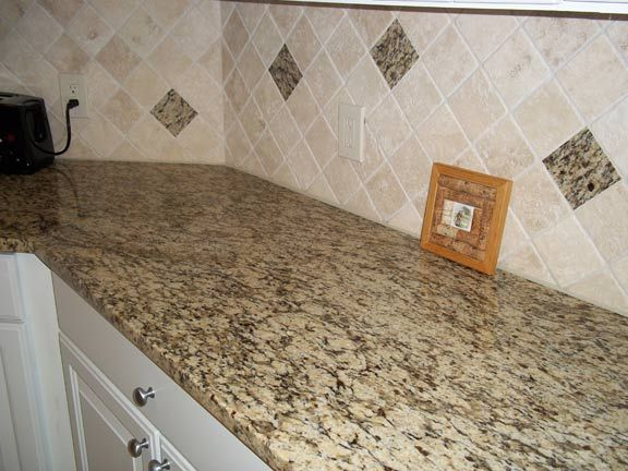 Attractive Custom Granite Designs   Granite Slabs   Kitchens   Bathrooms   Ocala,  Florida   Minami