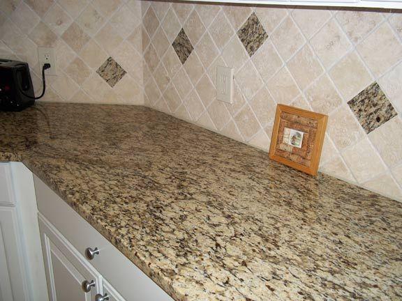 Beautiful Custom Granite Designs   Granite Slabs   Kitchens   Bathrooms   Ocala,  Florida   Minami