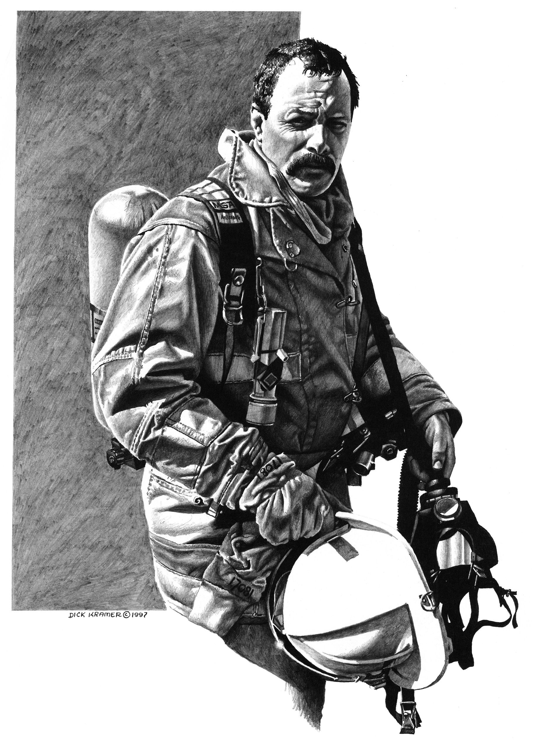 Firefighter Toys, Firefighter Apparel, Military Art, Pilot, Superfly, Art  Drawings,