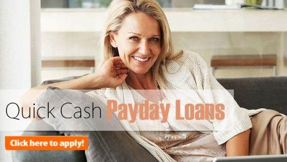 Money loans vancouver wa image 4