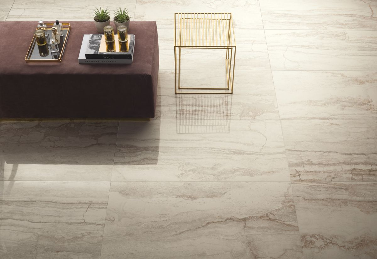 Marble look porcelain tile orobianco w white nat 600x600 also marble look porcelain tile orobianco w white nat 600x600 also available in polished finish dailygadgetfo Gallery