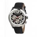 Morphic 1501 M15 Series Mens Watch