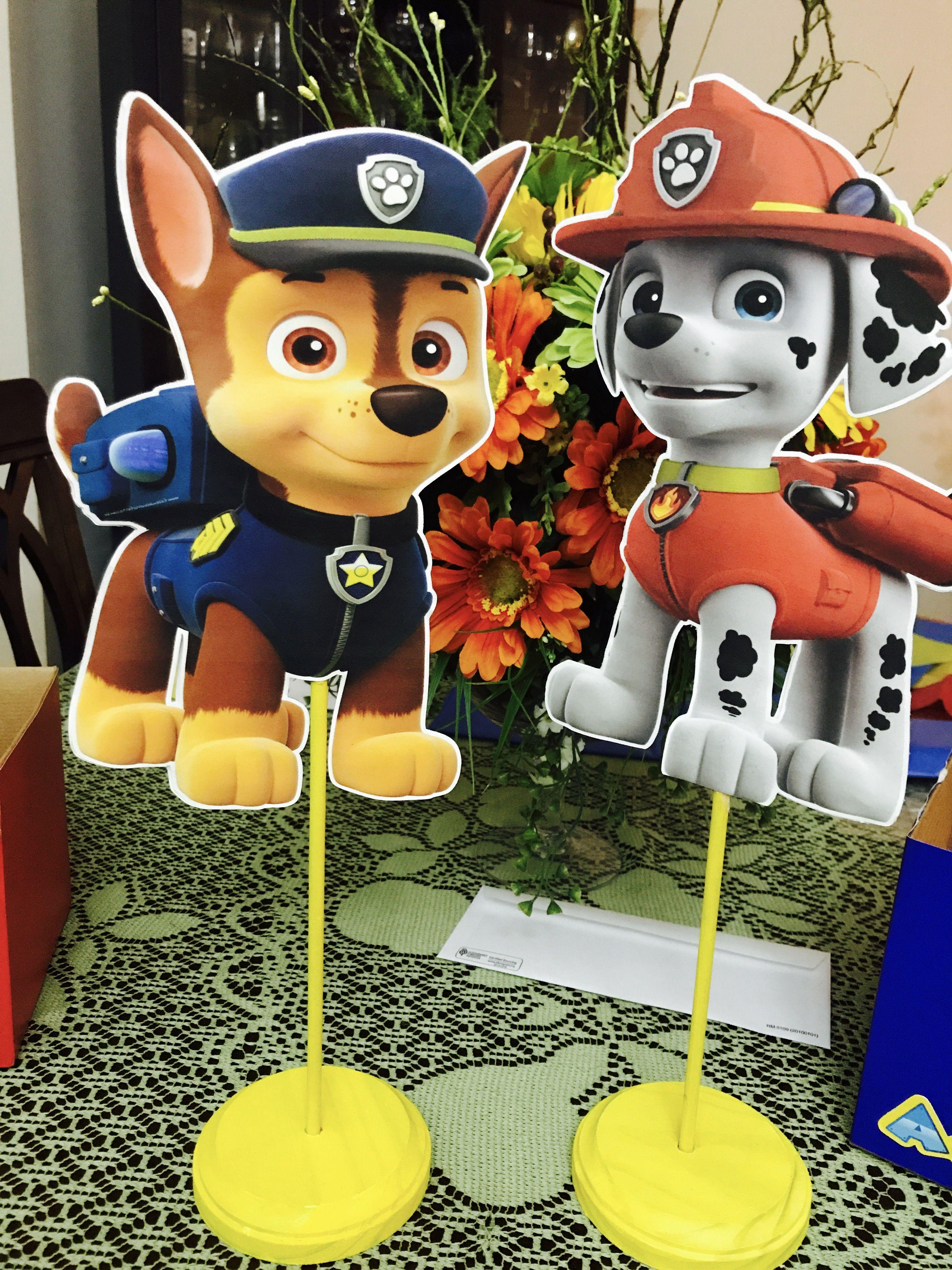 pin by lolayloloshop on paw patrol paw patrol cake pops cake rh pinterest com