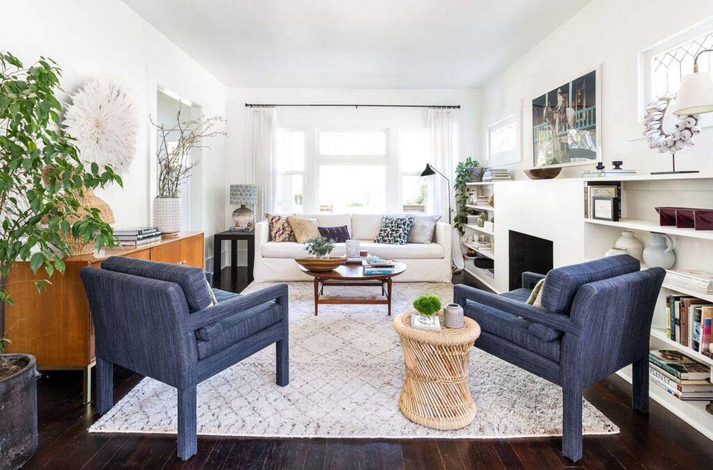 heidi caillier design seattle interior designer residential design rh pinterest com