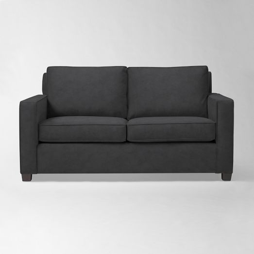 henry basic queen sleeper sofa living room pinterest rh pinterest ca