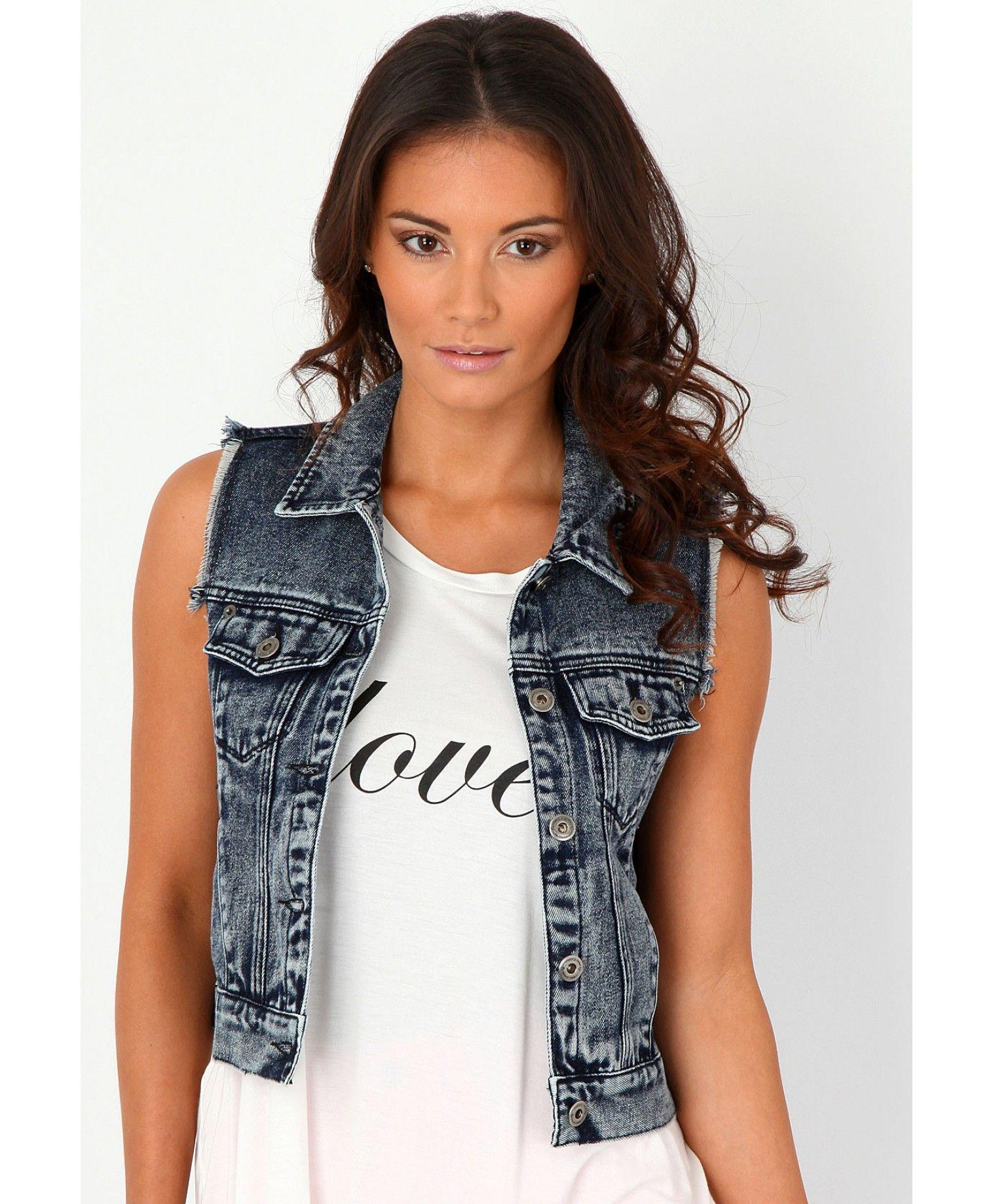 404 Not Found 1 Coats Jackets Women Sleeveless Denim Jackets Jackets [ 1839 x 1516 Pixel ]