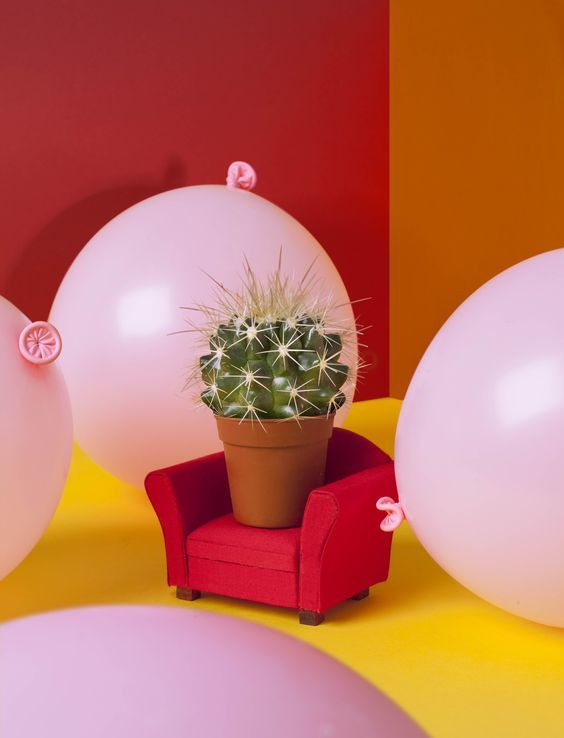Wendy van Santen for J/M magazine  Together/ Apart/ Quirky/ Humour/ Still-life/ Editorial/ Photography: