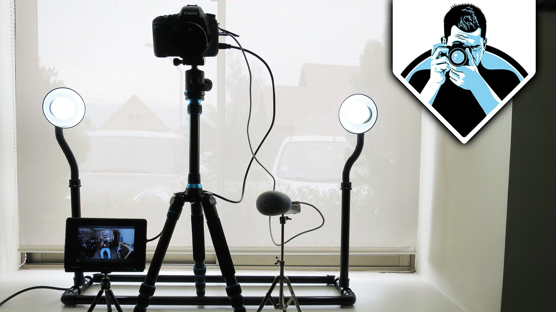 22 Ideas De Youtube Pegamento Casero Como Abrir Un Candado Diy Luz