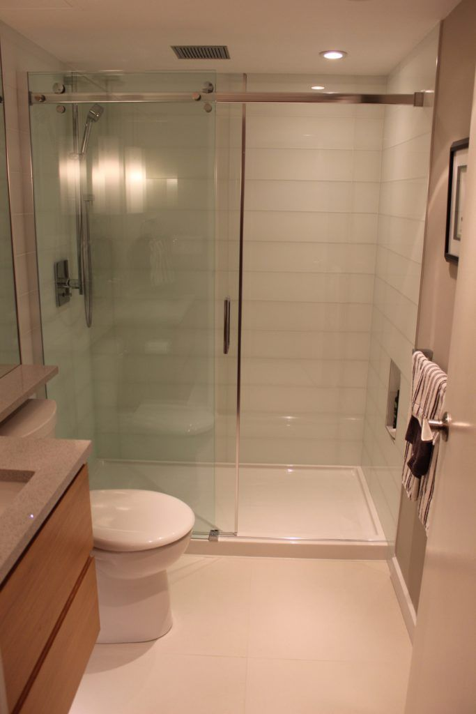 Condo Bathroom Remodel Ideas Modern Bathroom Renovations Bathroom Remodel Cost Small Bathroom Renovations