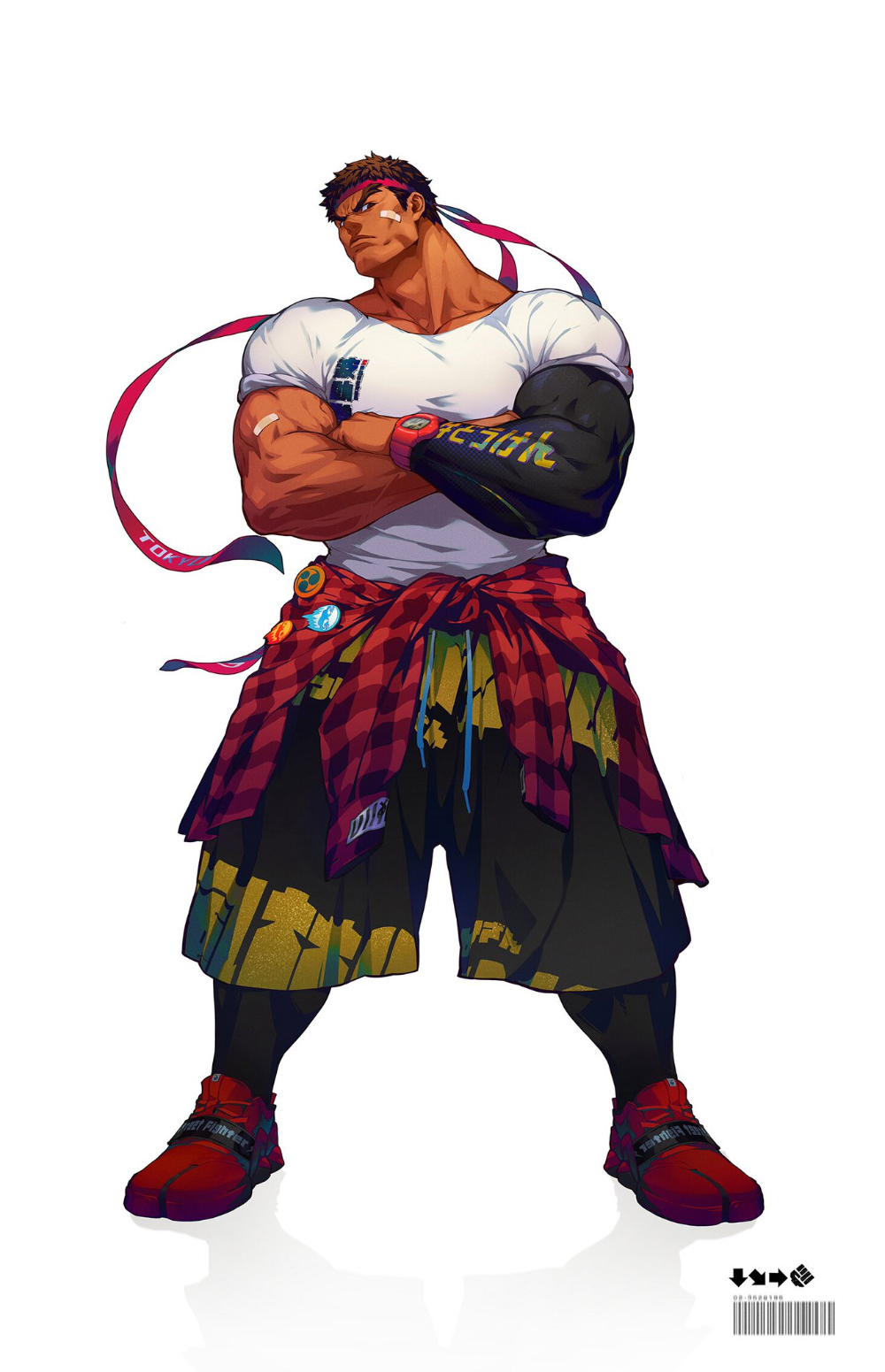 Street Fighter Duel High Res Character Art Tfg Fighting Game News In 2021 Street Fighter Art Street Fighter Characters Ryu Street Fighter