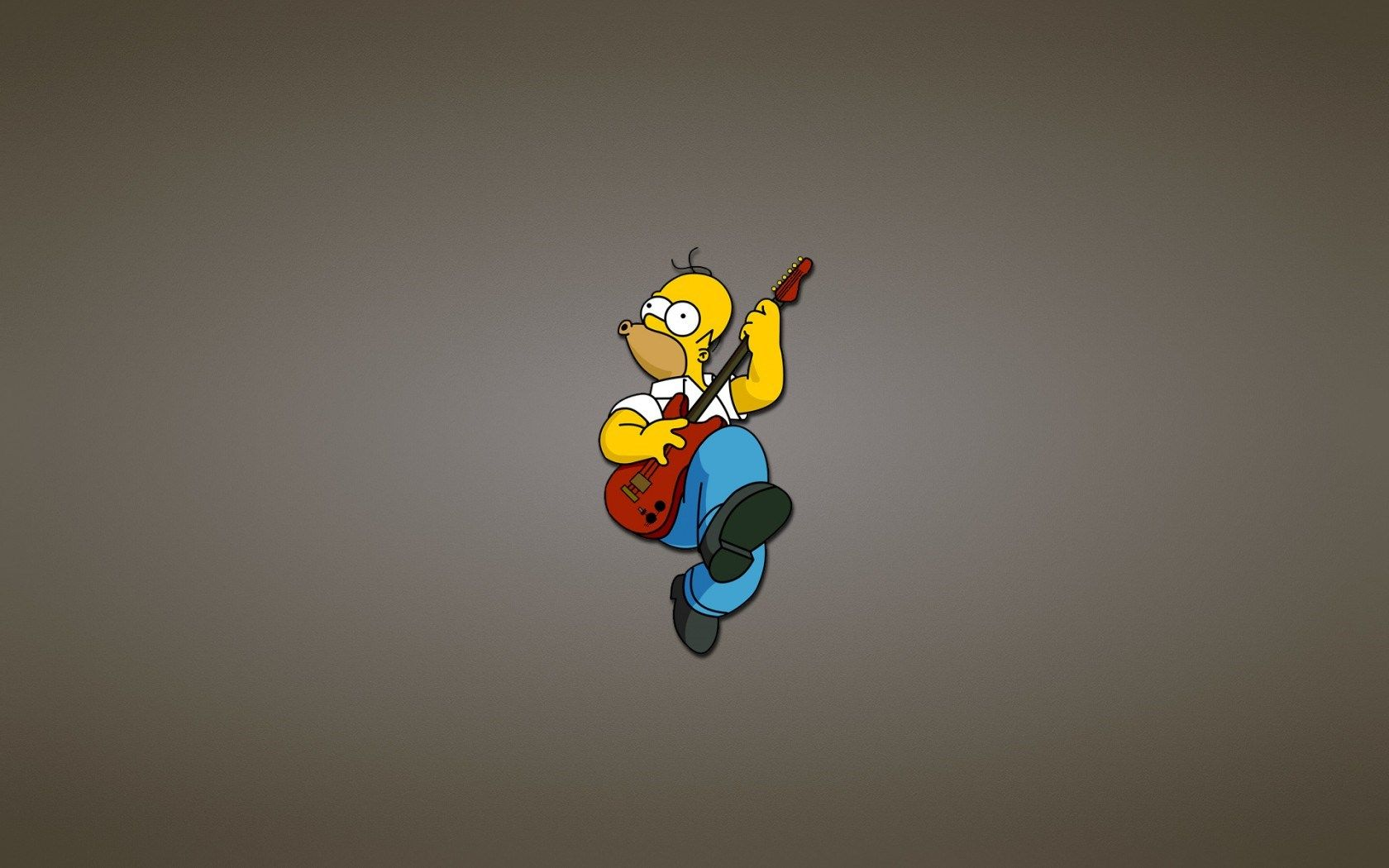 Simpsons Wallpaper For Bedroom The Simpsons Hd Wallpapers 10 The Simpsons Hd Wallpapers