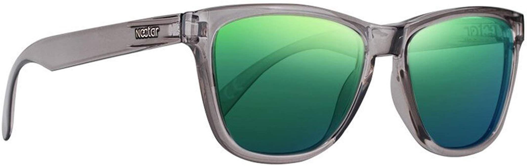 Tommy Hilfiger Th1657gs Shield Sunglasses Black /& Grey 99 mm