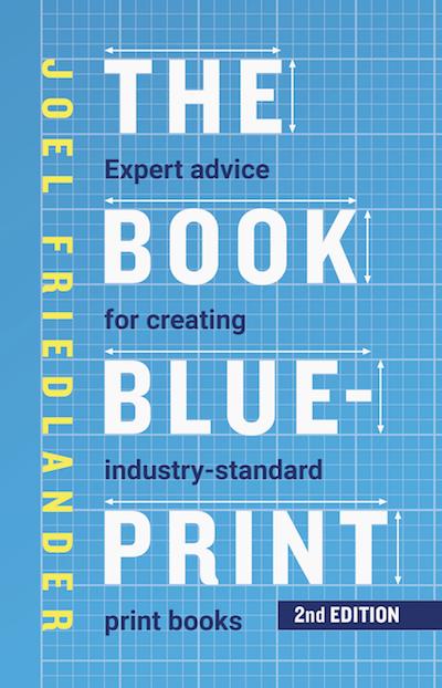 The book blueprint a cover evolves joel friedlander the book blueprint a cover evolves joel friedlander thebookdesigner malvernweather Choice Image