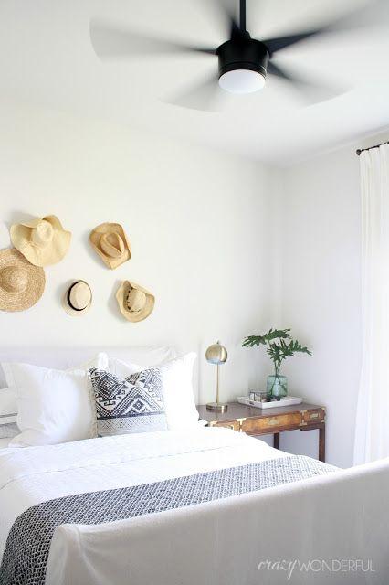 Guest Room Ceiling Fan Ceiling Fan Bedroom Modern Ceiling Fan