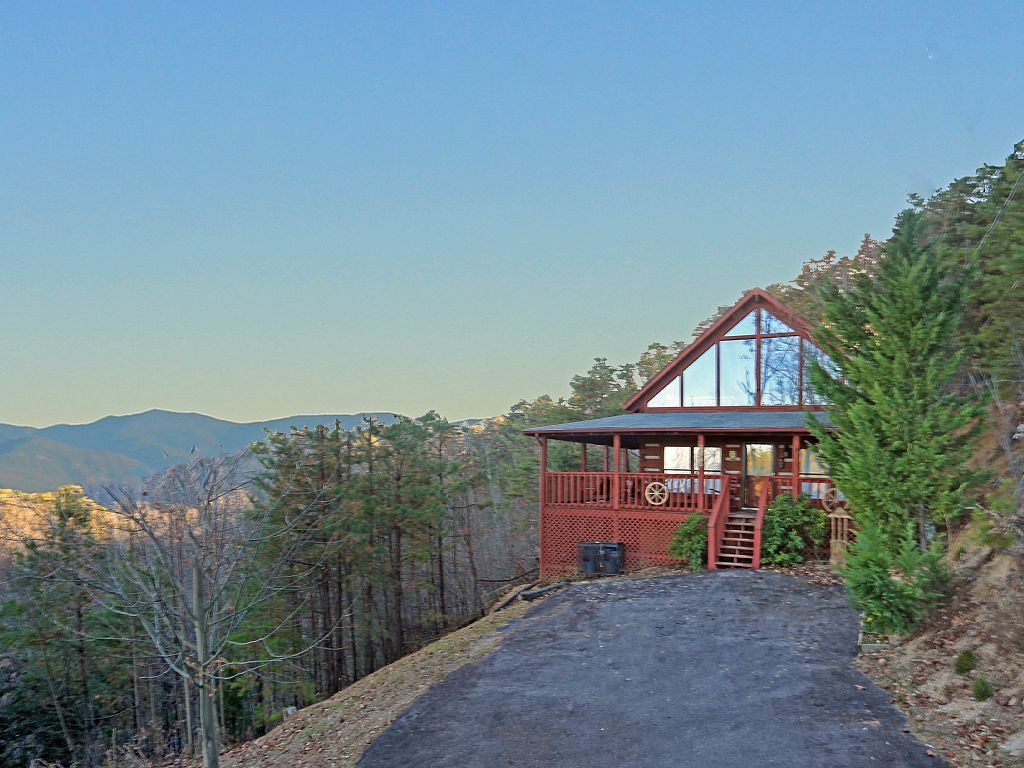 Discover The Best Sevierville Tn Usa Vacation Als Homeaway Offers Perfect Alternative To Hotels