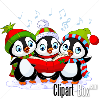Snoopy Christmas Clipart | quotes. | Christmas clip atr ...