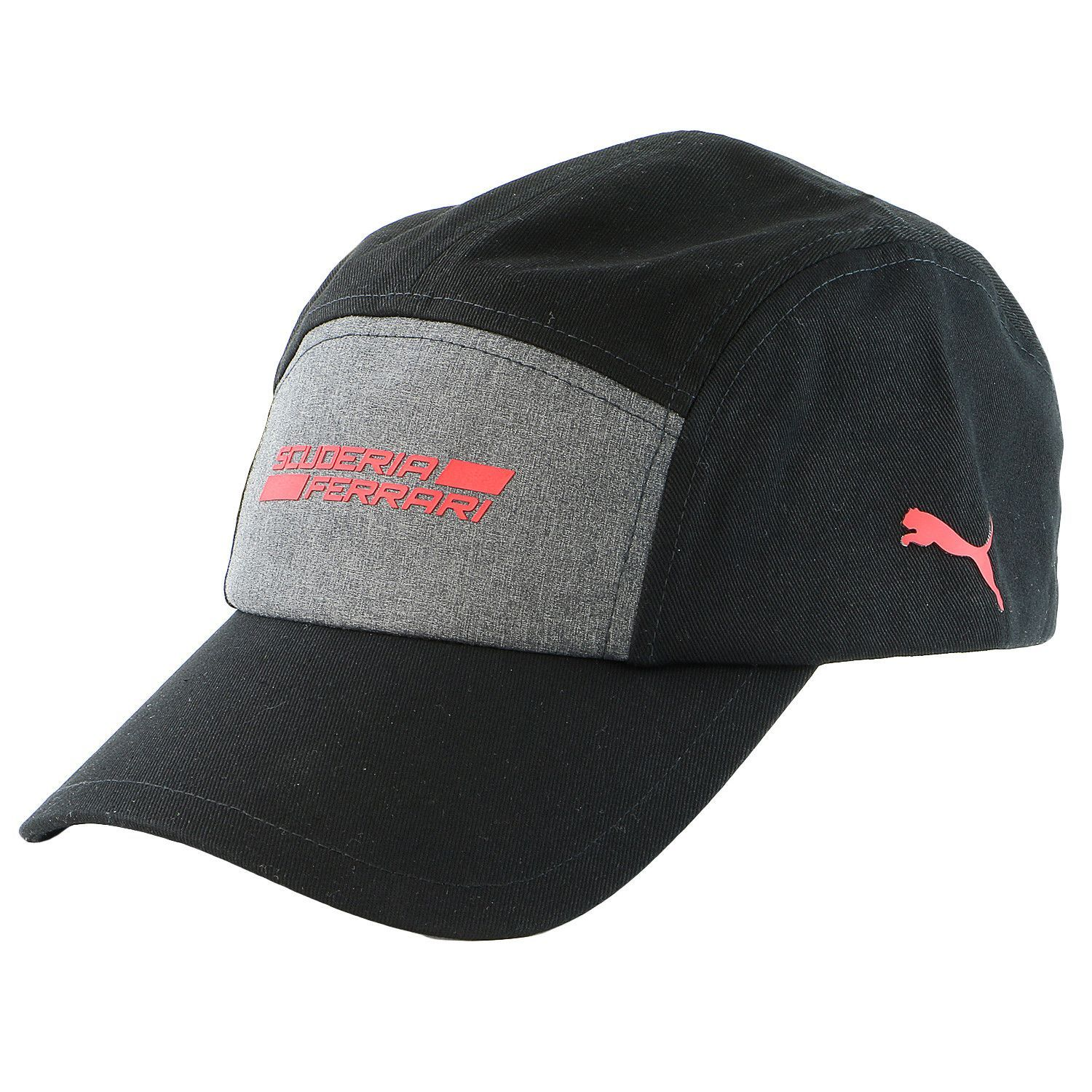 trucker cars and porsche ferrari pin hat hats