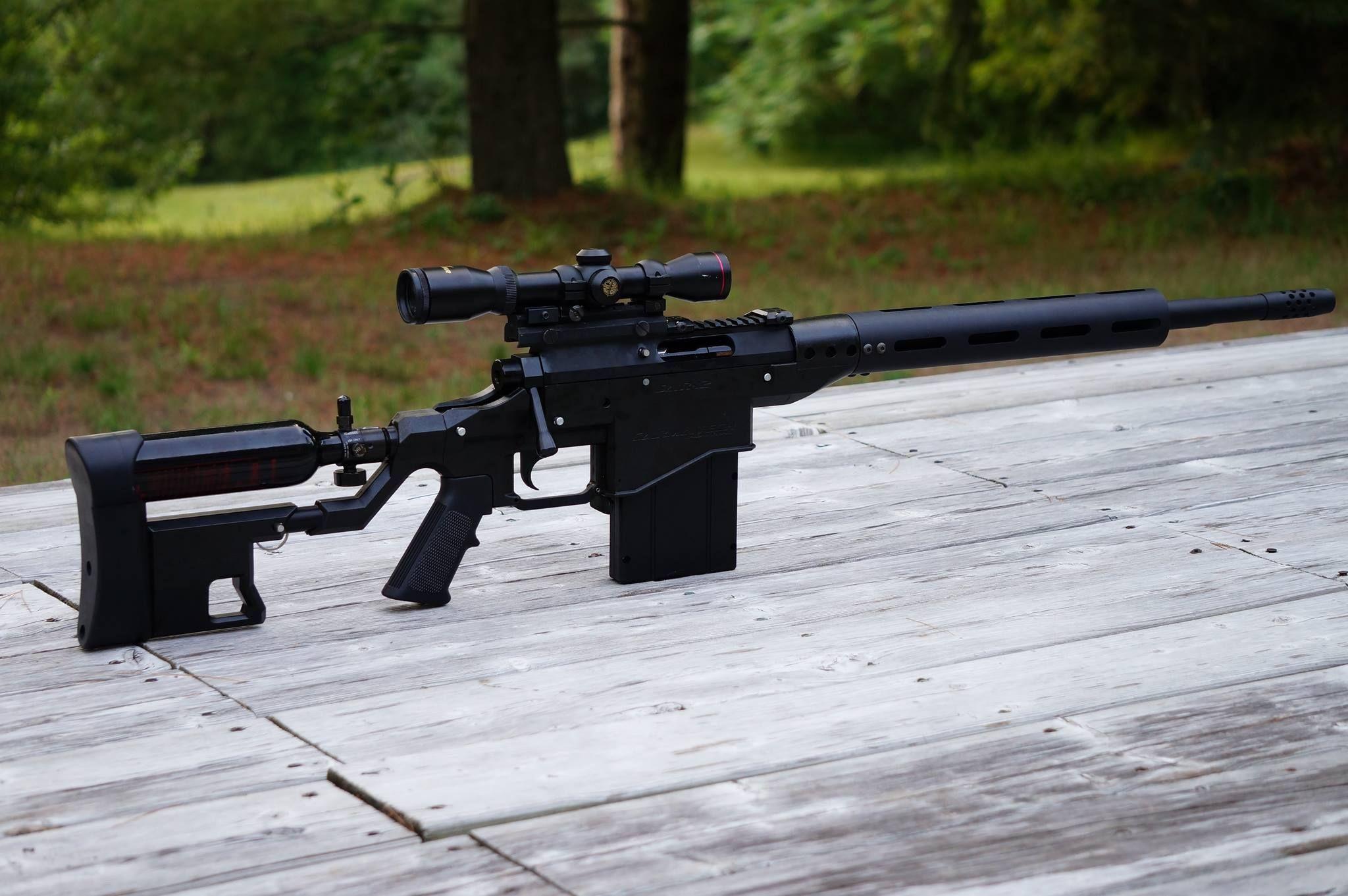 SAR 12 | Tippmann Scenario Guns | Paintball guns, Guns, Paintball gear
