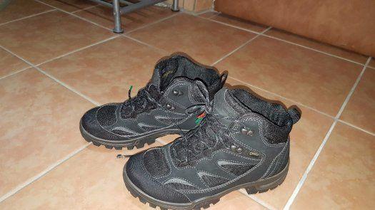 637d0d6ca2309 obuv ECCO - 1   nakupy   Shoes, Hiking Boots a Boots