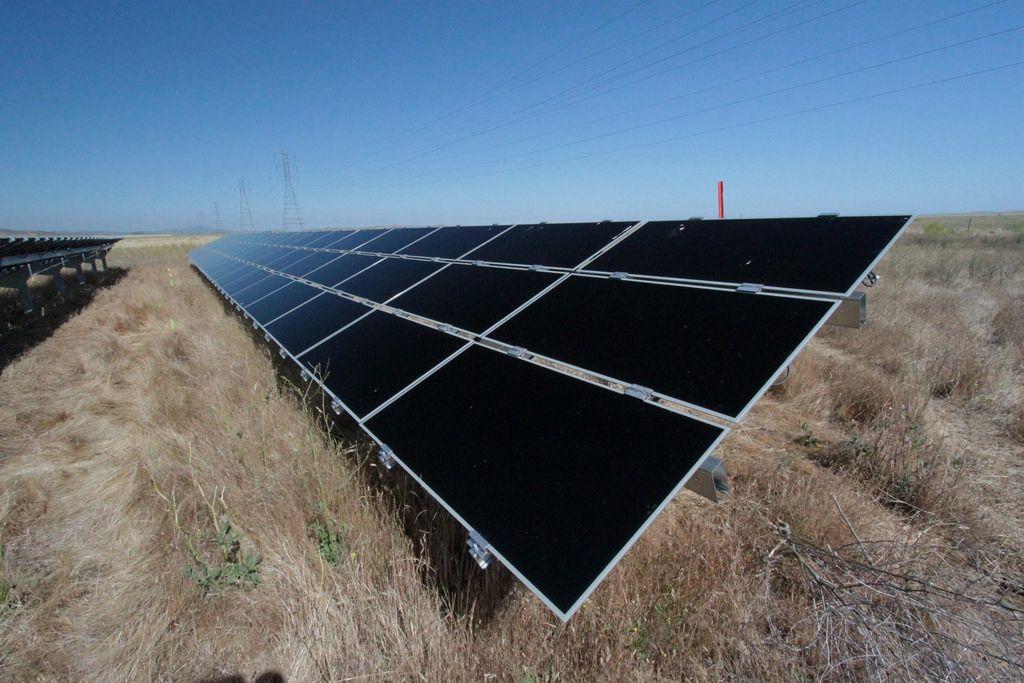 Do You Need Green Energy Tips Is Solar Energy Renewable Renewables Green Energy Solar Solar Power Energy Solar Energy Panels