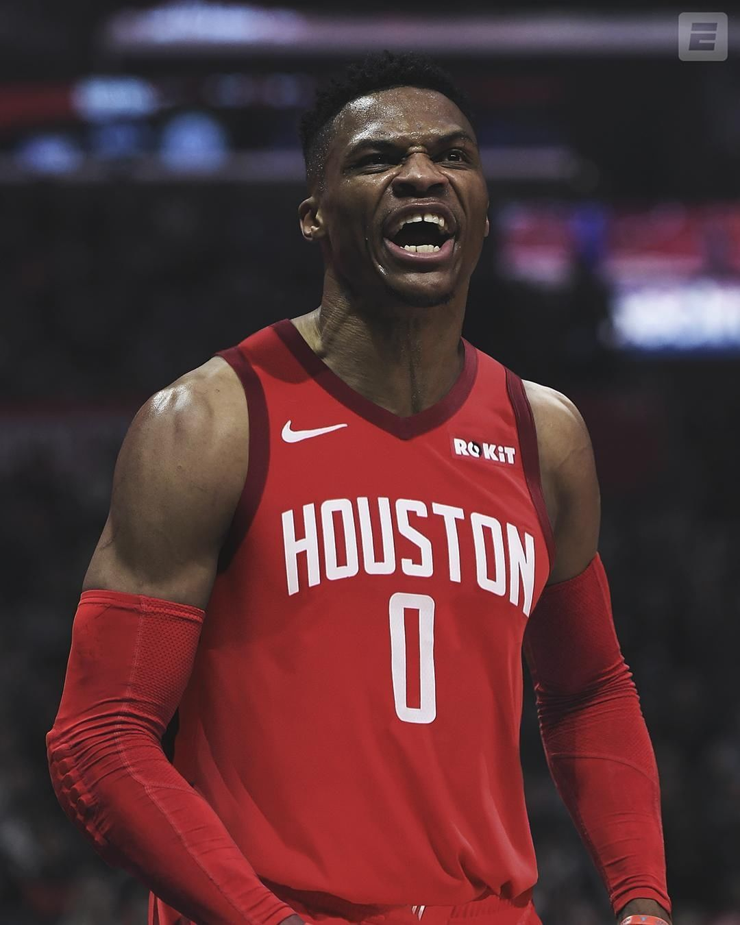 Basketball Forever On Instagram Russell Westbrook Is About To Revert To Beastbrook Again For The Washington Wi Washington Wizards Westbrook Russell Westbrook