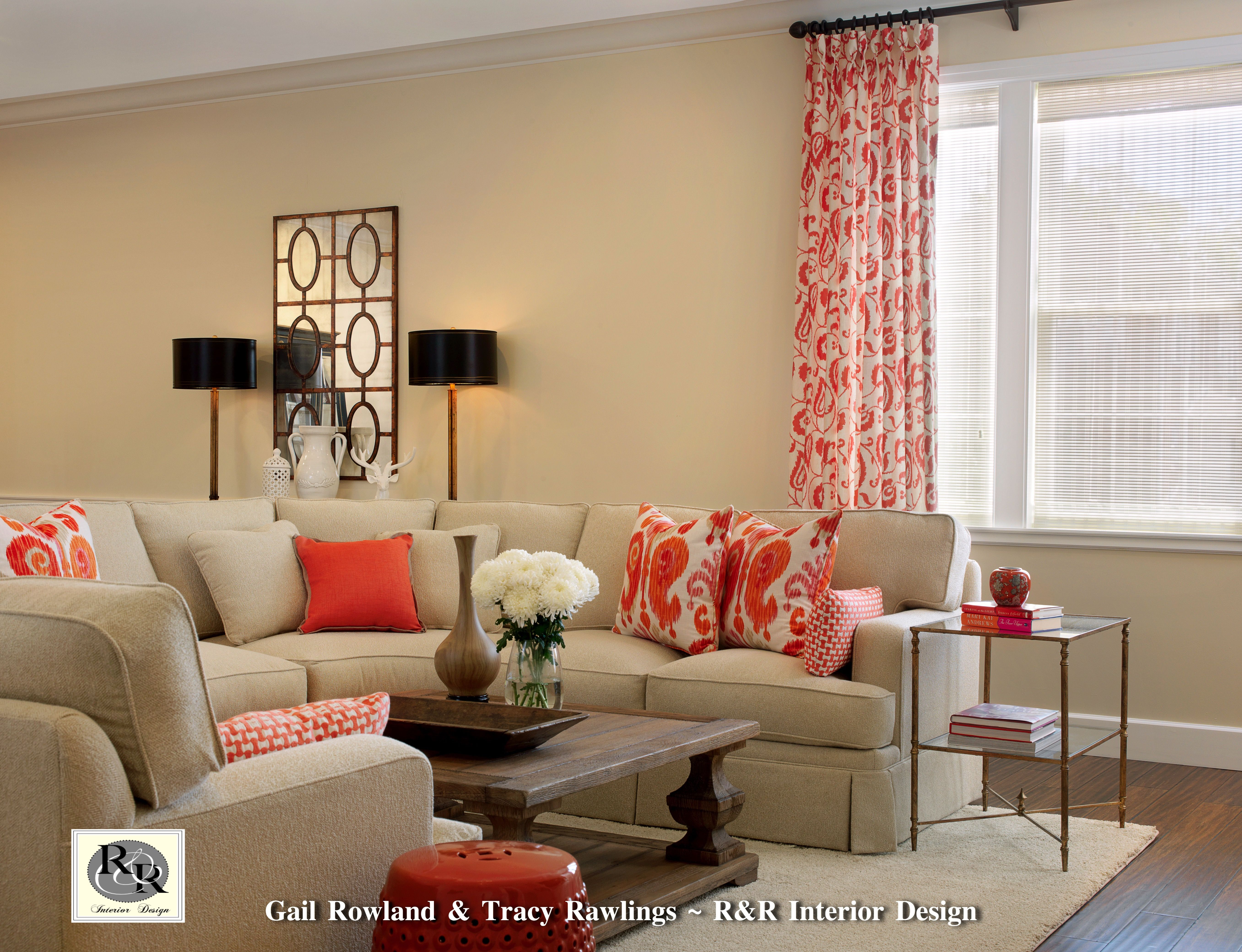 University Of Missouri Sorority House Design By Gail Rowland Tracy Rawlings Need Pictures Or Wall Decor